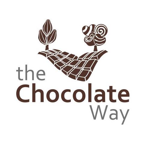 theChocolateWay